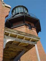 Historic Block Island New England Yacht Charters