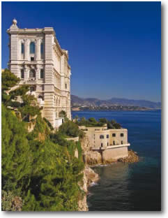 France Sailing Itinerary French Riviera Yacht Charters